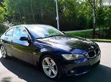 Продажа BMW б/у в Херсоне - купить на Автобазаре