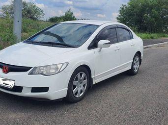 Продажа б/у авто в Запорожье - купить на Автобазаре