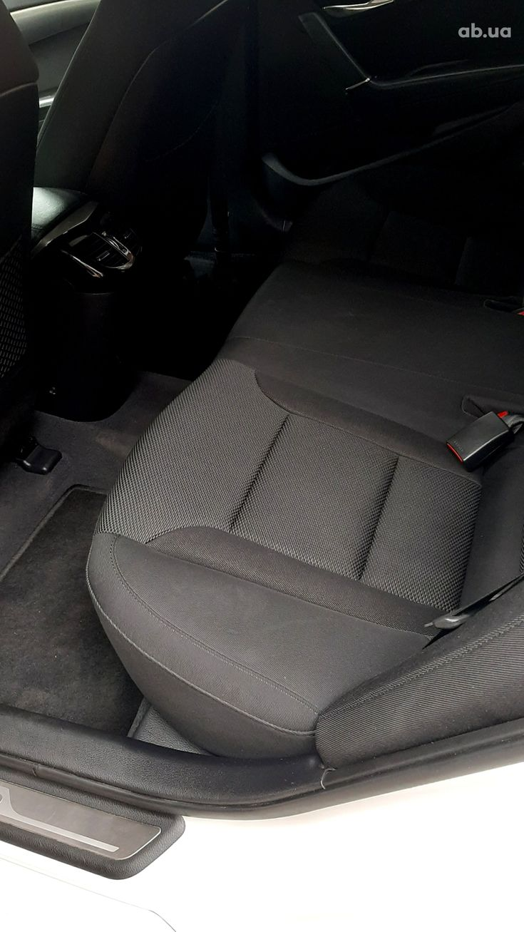 Hyundai i40 2011 - фото 14