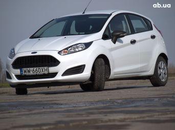 Продажа Ford б/у в Черкассах - купить на Автобазаре