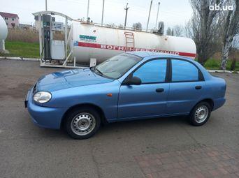 Купить авто бу в Херсоне - купить на Автобазаре