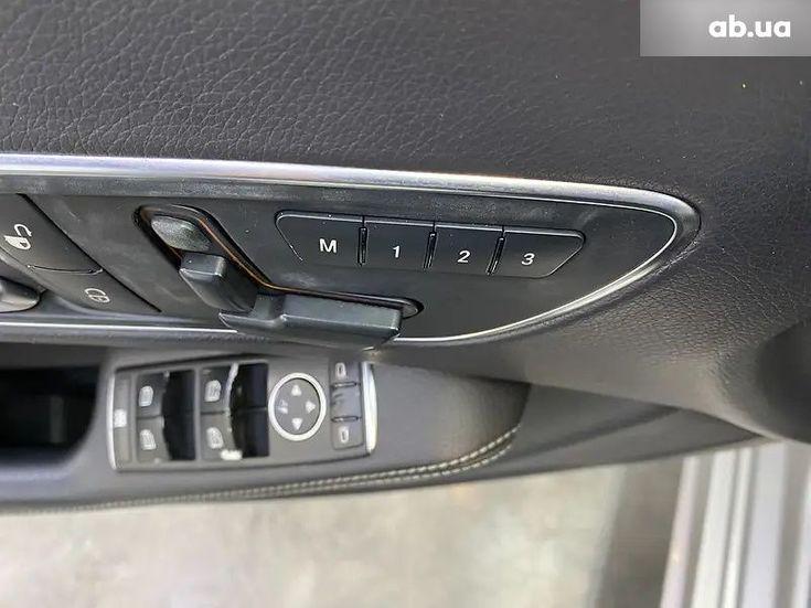 Mercedes-Benz CLA-Класс 2015 - фото 9