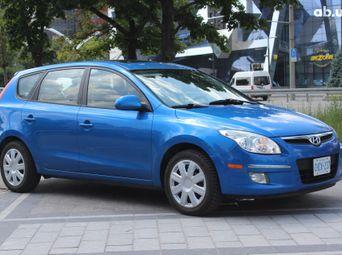 Продажа б/у Hyundai Elantra Автомат - купить на Автобазаре