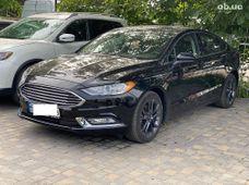 Купить Ford бу в Одессе - купить на Автобазаре