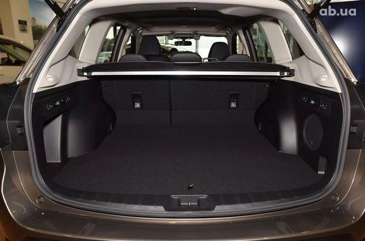 Subaru Forester 2020 - фото 9