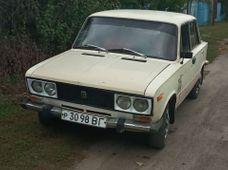 Купить авто бу в Луганской области - купить на Автобазаре