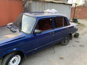 Бензиновые авто 1990 года б/у в Киеве - купить на Автобазаре