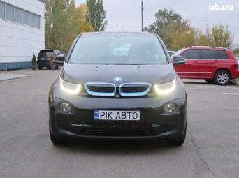 Продажа BMW б/у в Львовской области - купить на Автобазаре