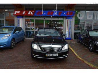 Дизельные авто 2011 года б/у - купить на Автобазаре