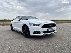 Купить Ford бу в Херсоне - купить на Автобазаре