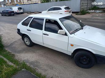 Авто Механика 1988 года б/у в Киеве - купить на Автобазаре