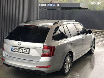 Продажа б/у авто в Закарпатской области - купить на Автобазаре