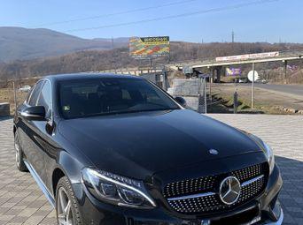 Продажа Mercedes-Benz б/у 2014 года в Сваляве - купить на Автобазаре