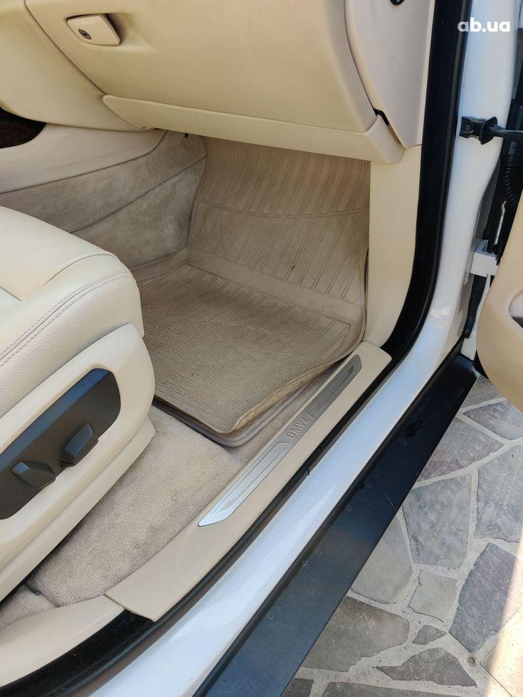 BMW X5 2015 - фото 4