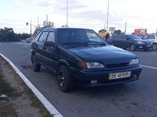 Продажа ВАЗ б/у в Николаевской области - купить на Автобазаре