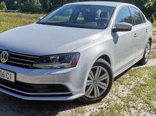 Продажа Volkswagen б/у в Сумах - купить на Автобазаре