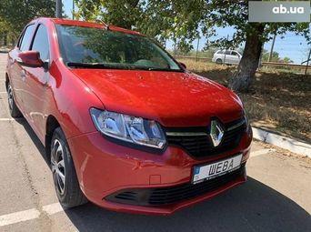 Авто Механика 2013 года б/у в Николаеве - купить на Автобазаре