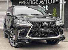 Купить Lexus бу в Украине - купить на Автобазаре