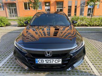 Продажа Honda б/у - купить на Автобазаре
