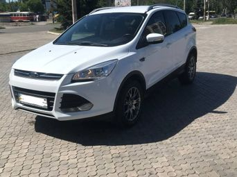 Продажа б/у авто в Мариуполе - купить на Автобазаре