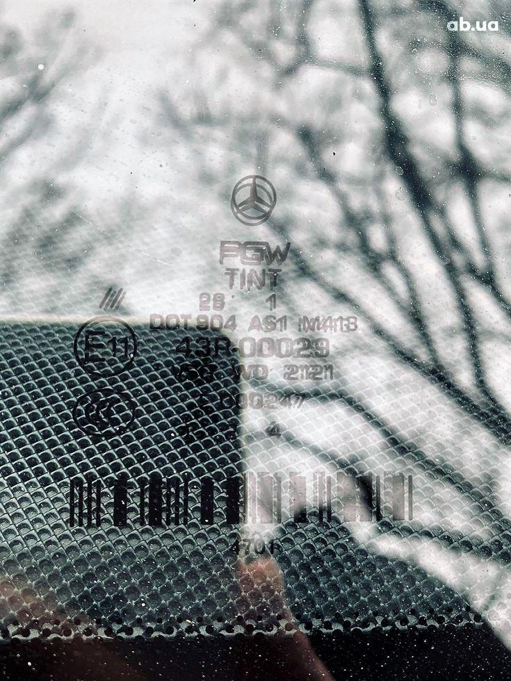 Mercedes-Benz C-Класс 2011 - фото 17