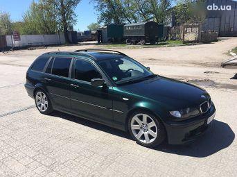 Авто Механика 2001 года б/у - купить на Автобазаре