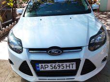 Ford робот бу купить в Украине - купить на Автобазаре