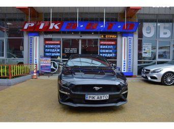 Форд Купе б/у - купить на Автобазаре