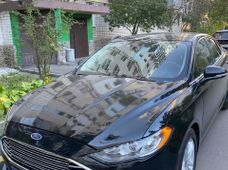 Купить Ford бу в Днепре - купить на Автобазаре