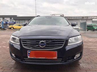 Авто Автомат 2015 года б/у в Ровно - купить на Автобазаре