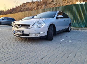 Авто Автомат 2007 года б/у в Киеве - купить на Автобазаре