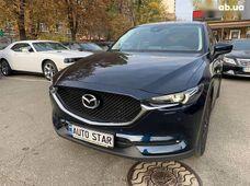 Купить Mazda бу в Украине - купить на Автобазаре