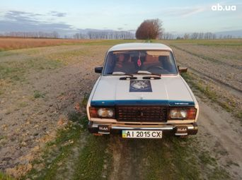 Продажа ВАЗ б/у 1996 года - купить на Автобазаре