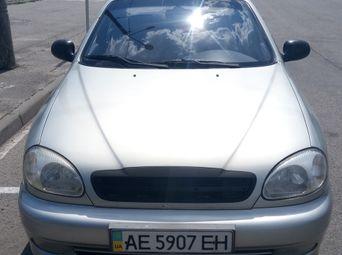 Продажа Daewoo б/у 2010 года - купить на Автобазаре