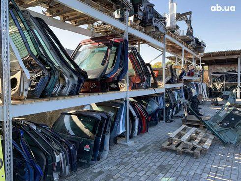 Разборка для Fiat Tucan - купить на Автобазаре - фото 3