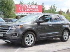 Продажа Ford б/у в Днепропетровской области - купить на Автобазаре