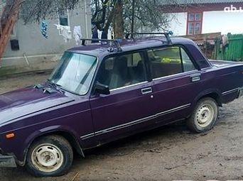Продажа ВАЗ б/у в Ивано-Франковской области - купить на Автобазаре