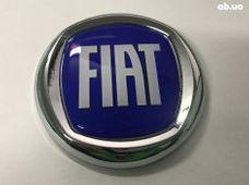 Запчасти Fiat на Легковые авто в городе Киев - купить на Автобазаре