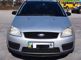 Продажа Ford б/у 2007 года - купить на Автобазаре
