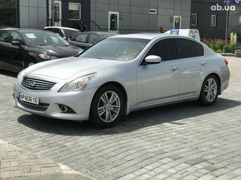 Авто Седан 2011 года б/у - купить на Автобазаре