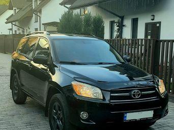 Бензиновые авто 2011 года б/у в Броварах - купить на Автобазаре