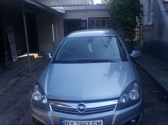 Продажа Opel б/у - купить на Автобазаре