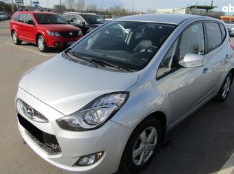 Продажа Hyundai б/у 2011 года - купить на Автобазаре
