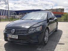 Продажа Volkswagen б/у в Хмельницкой области - купить на Автобазаре