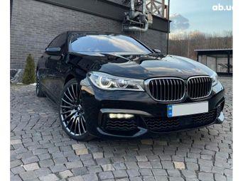 Авто Седан 2016 года б/у - купить на Автобазаре