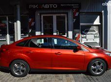 Продажа Ford б/у во Львове - купить на Автобазаре