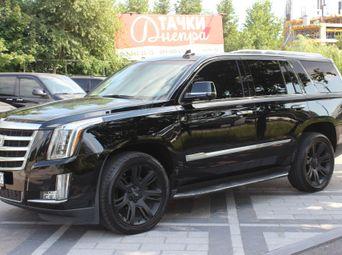 Бензиновые авто 2014 года б/у - купить на Автобазаре