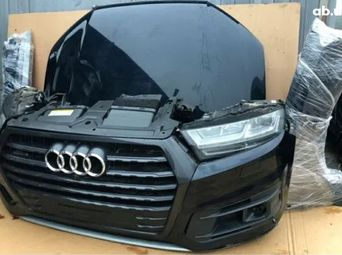 Запчасти на Легковые авто в городе Мариуполь - купить на Автобазаре