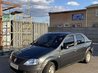 Бензиновые авто 2012 года б/у в Киевской области - купить на Автобазаре