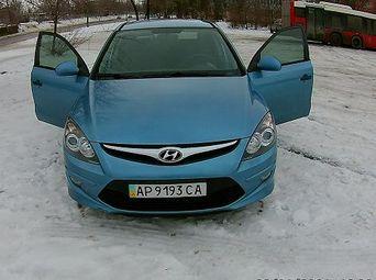 Продажа б/у авто 2011 года - купить на Автобазаре